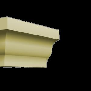 Кронштейн Schlutte KRF-01