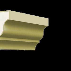Подоконник Schlutte PDF-332
