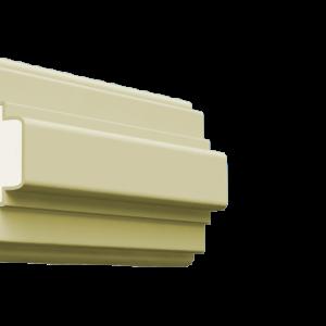 Межэтажный пояс Schlutte MPF-511