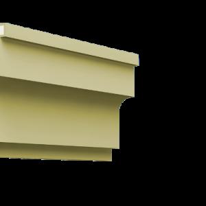 Межэтажный пояс Schlutte MPF-550