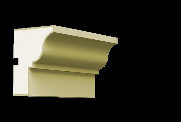 Карниз Schlutte KF-211