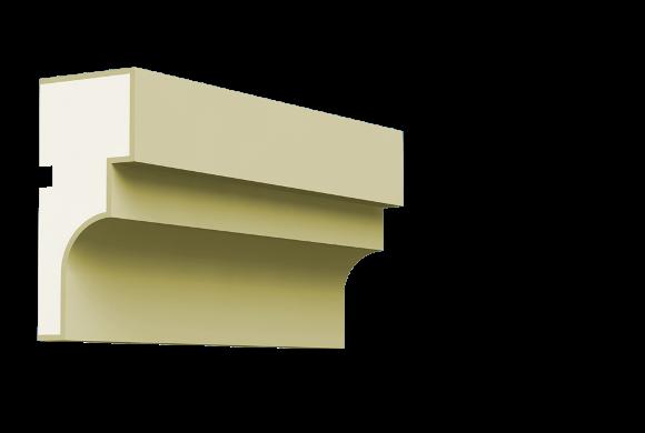 Межэтажный пояс Schlutte MPF-510