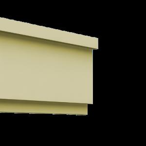 Межэтажный пояс Schlutte MPF-551