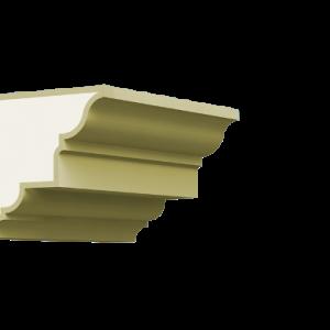 Карниз Schlutte KF-210