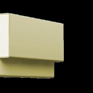 Межэтажный пояс Schlutte MPF-501