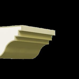 Карниз Schlutte KF-218