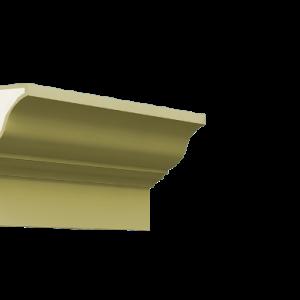 Карниз Schlutte KF-227
