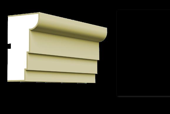 Подоконник Schlutte PDF-319