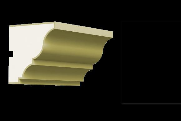 Подоконник Schlutte PDF-323