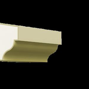 Подоконник Schlutte PDF-308