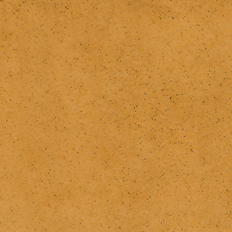 Aquarius Beige