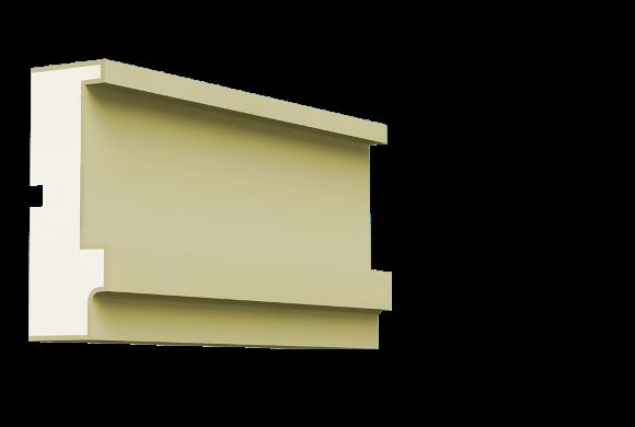 Межэтажный пояс Schlutte MPF-539