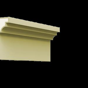 Подоконник Schlutte PDF-315