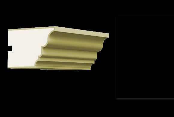 Подоконник Schlutte PDF-334