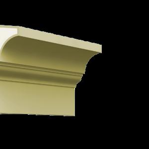 Межэтажный пояс  Schlutte MPF-523