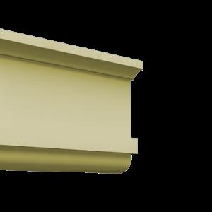 Межэтажный пояс Schlutte MPF-538