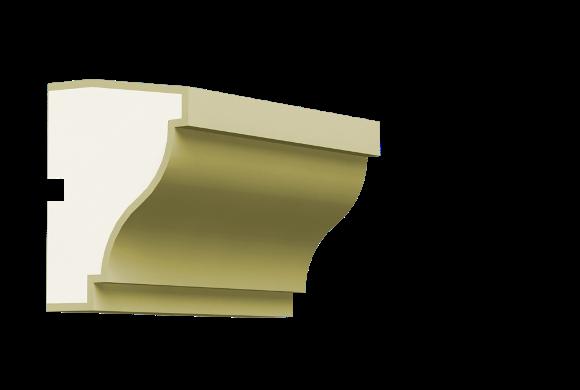 Карниз Schlutte KF-216