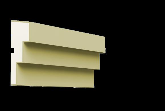 Межэтажный пояс Schlutte MPF-504
