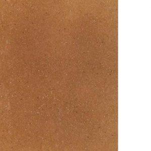 Подступенник гладкий Paradyz Aquarius Brown, 300*148*11 мм