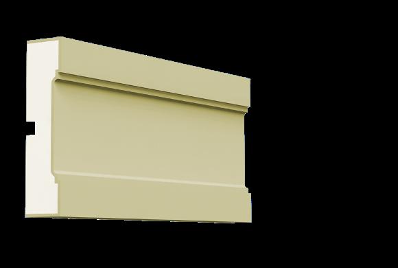 Межэтажный пояс Schlutte MPF-506