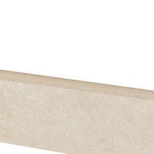 Цоколь гладкий Paradyz Cotto Crema, 300*81*11 мм