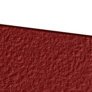 Подступенник структурный Paradyz Natural Rosa Duro, 300*148*11 мм