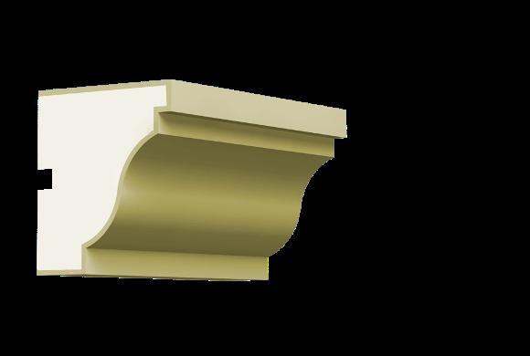 Карниз Schlutte KF-209