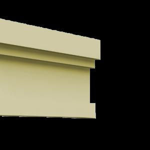 Межэтажный пояс Schlutte MPF-530