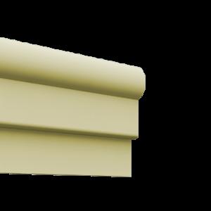 Межэтажный пояс Schlutte MPF-512