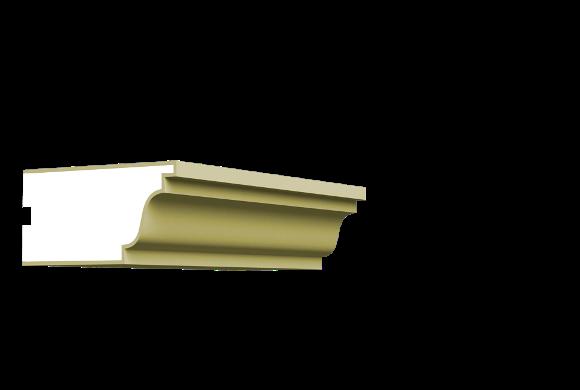 Карниз Schlutte KF-202