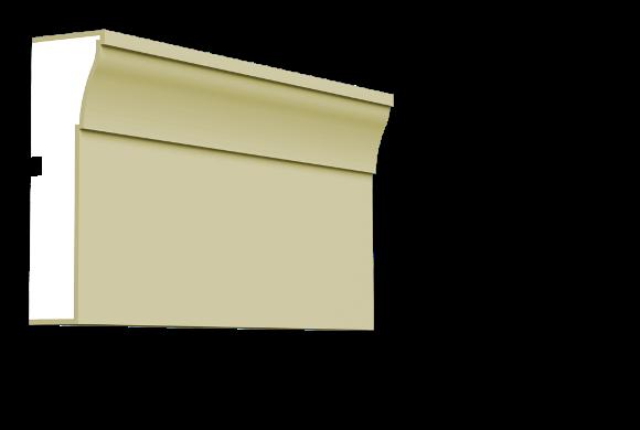Межэтажный пояс Schlutte MPF-562