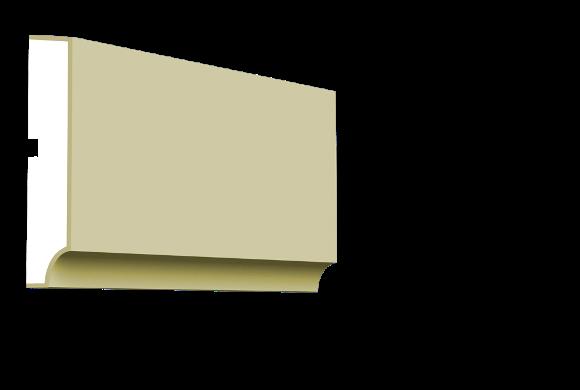Межэтажный пояс Schlutte MPF-564