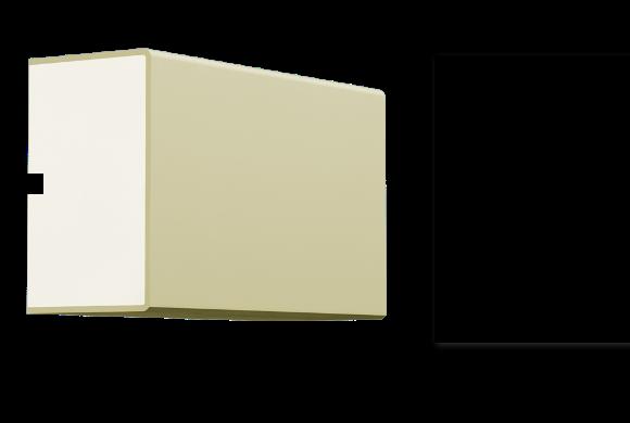 Подоконник Schlutte PDF-328