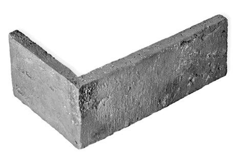Угловая Плитка Feldhaus Klinker