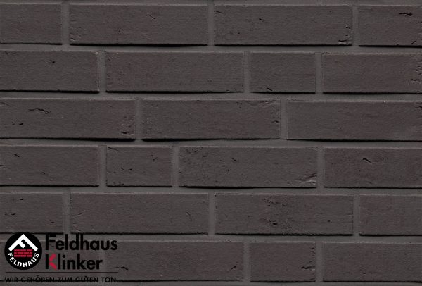 Feldhaus Klinker R761NF14 vascu vulcano