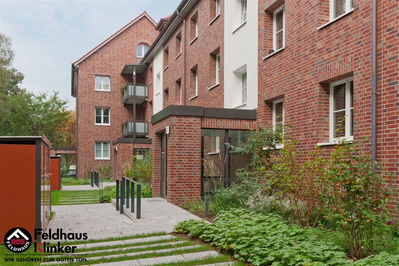 991 Feldhaus Klinker (1)