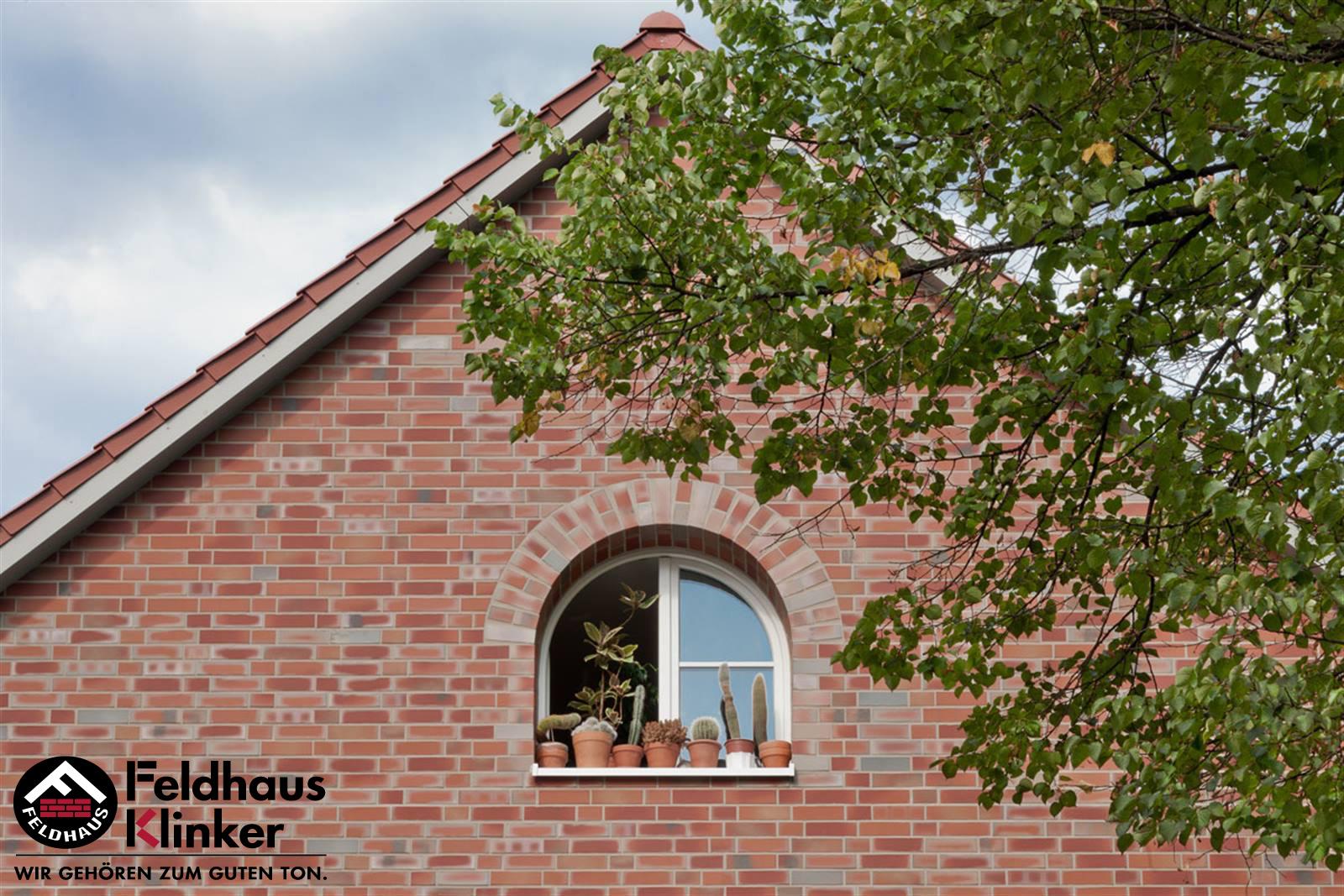 991 Feldhaus Klinker (2)