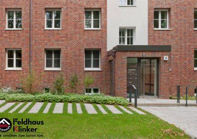 991 Feldhaus Klinker (4)