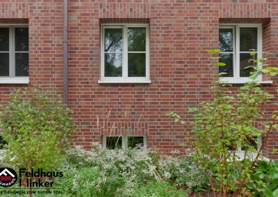 991 Feldhaus Klinker (5)