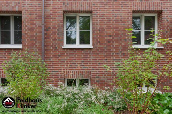 Feldhaus Klinker R991NF14 bacco ardor matiz