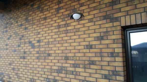 Feldhaus Klinker R286NF14 Nolani rustico carbo