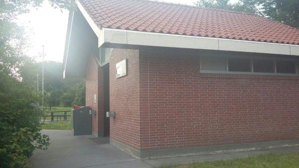 Клинкерные термопанели Feldhaus Klinker R535 terra mana