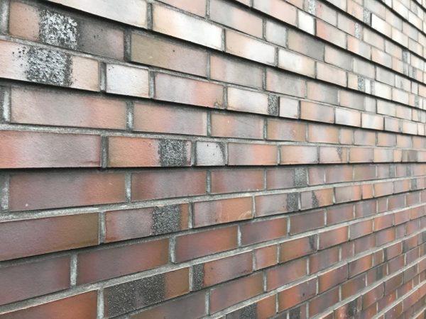 Feldhaus Klinker R561NF14 carbona carmesi maritimo
