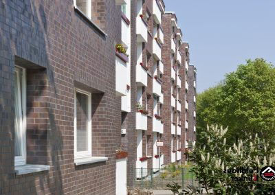 Feldhaus Klinker R561 Carbona Carmesi Maritimo 4