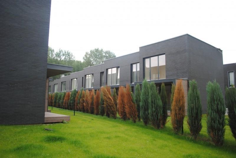 Feldhaus Klinker R700 Anthracit Liso 9