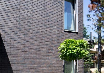 Feldhaus Klinker R736 Vascu Vulcano Petin 22