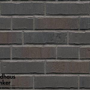 Feldhaus Klinker R737 vascu vulcano verdo