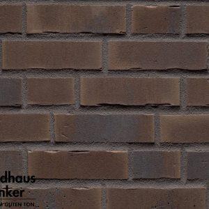 Клинкерные термопанели Feldhaus Klinker R745 vascu geo venito