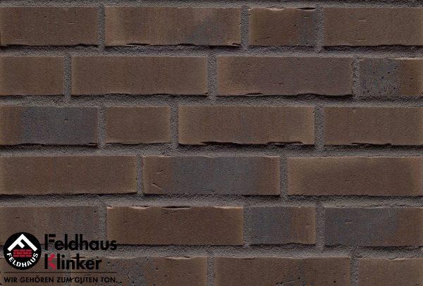 Feldhaus Klinker R745NF14 vascu geo venito