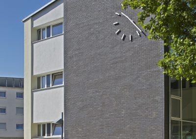 Feldhaus Klinker R761 Vascu Vulcano 7